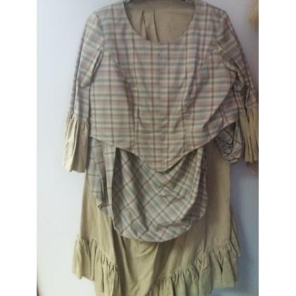 19 ojo amžiaus suknelė IST 70 nuoma