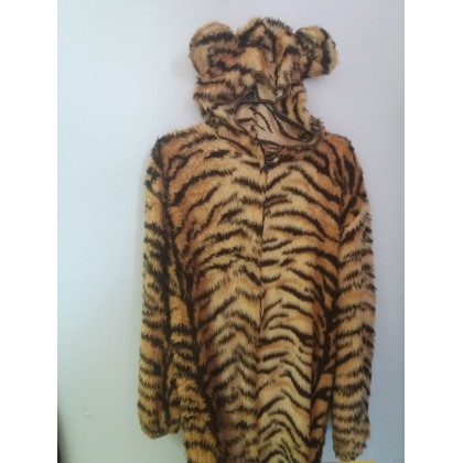 Tigras G 21 nuoma
