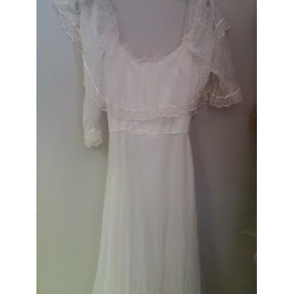 Viktorijos laikų suknelė IST 81A nuoma