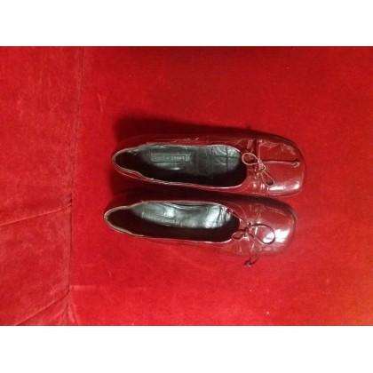 Moteriški batai dėvėti 06