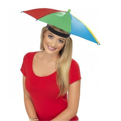 Galvos skėtis